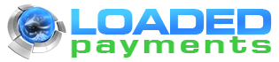 Loaded Payments - The Easiest Way to Accept Credit Cards Online